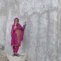 بازدید هیات مدیره شمسا از مشکلات اجتماعی شهرستان چابهار